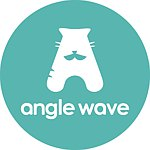 Designer Brands - ANGLE WAVE