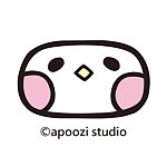 From Taiwan - APOOZI STUDIO