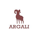 From Hong Kong - Argali