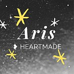 設計師品牌 - Aris Heartmade Jewelry