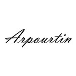 From Taiwan - Arpourtin