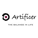 From Taiwan - artificer