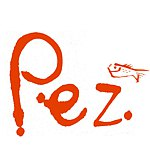 Designer Brands - artworks Pez