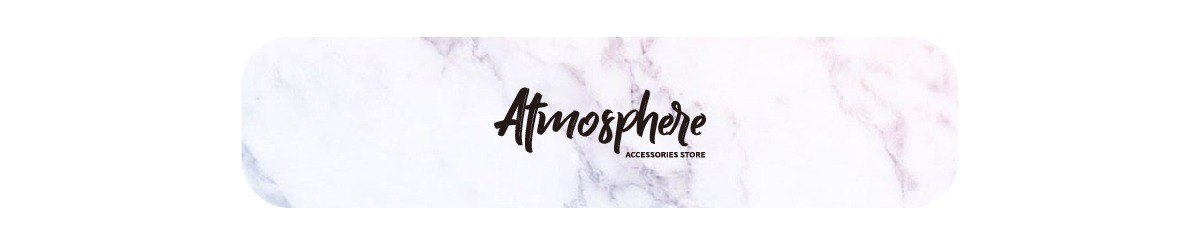 Designer Brands - Atmosphere