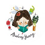 From Taiwan - audreyyuang