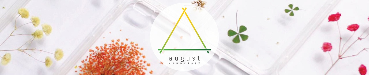Designer Brands - August Handcraft
