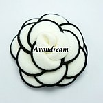 Avondream handmade