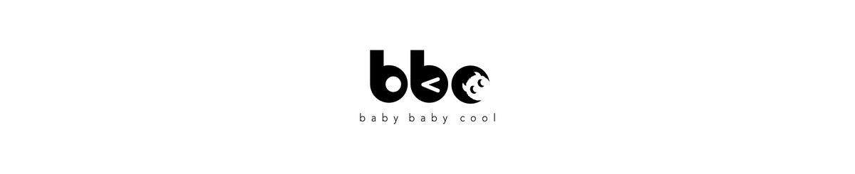 From Taiwan - baby baby cool-Organic Kids Fashion