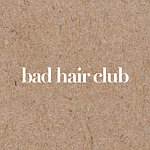Bad Hair Club