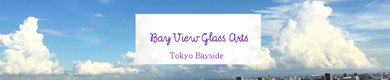 Bay View Glass Arts