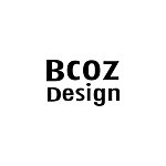 From Taiwan - bcozdesign