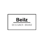 From mainland China - beilz