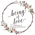 Being of Love