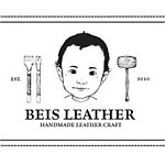 設計師品牌 - BEIS Leather Workshop