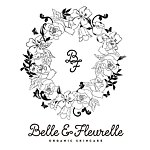 台湾 デザイナー - belle-and-fleurelle