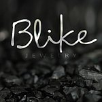 Designer Brands - Blike Jewelry