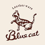 From Taiwan - Bluecat Leatherware