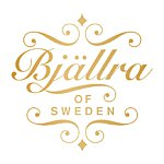 Bjallra of Sweden
