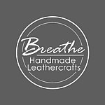 From Hong Kong - breathe leather