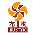 From Taiwan - bustyle