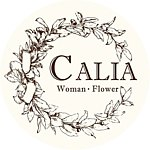 Calia Woman Flower