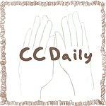 ccdaily