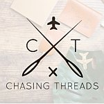 From Taiwan - chasing-threads