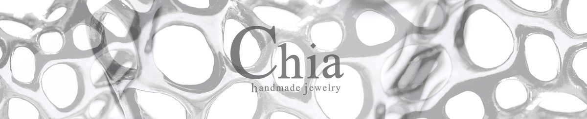 From Taiwan - Chia Jewelry