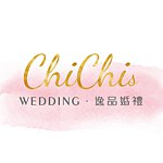 chichiswedding