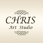 CHRIS Art Studio