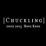 From Hong Kong - chuckling