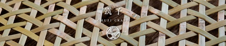 From Taiwan - chuzi-craft