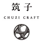 chuzi-craft
