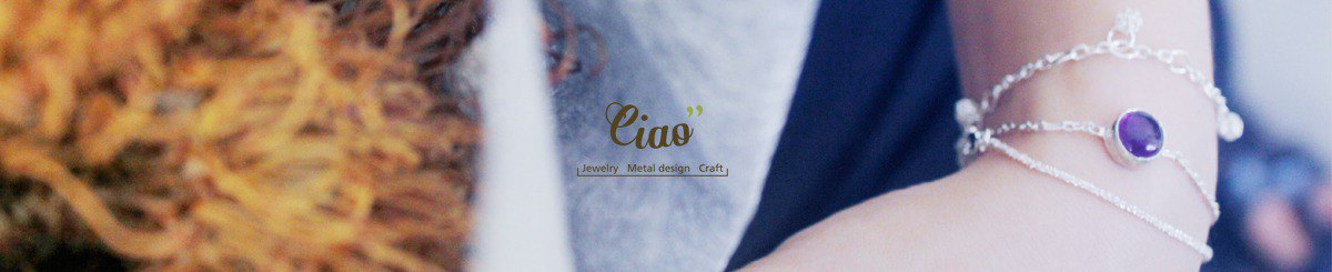 Designer Brands - ciaometaldesign