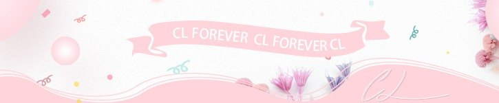 From mainland China - clforever
