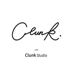 From Taiwan - clunk