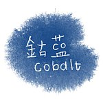 From Taiwan - cobalt