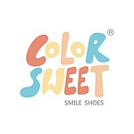 color-sweet