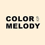 colormelody