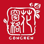 From Taiwan - conchen
