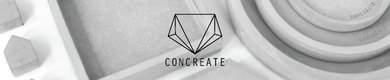 Concreate Goods