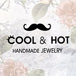 Designer Brands - COOL&HOT