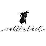 Designer Brands - cottontail