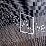 From Taiwan - creAlive