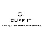From mainland China - CUFF IT