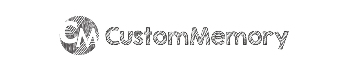 Designer Brands - custommemory