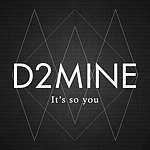 From Taiwan - d2mine
