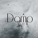 From Taiwan - Damp
