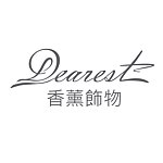From Hong Kong - dearest