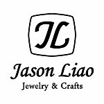 Jason Liao Crafts